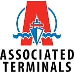 ASSOCIATEDTERMINALS_LOGO_STACKED