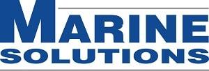 Marine Solutions
