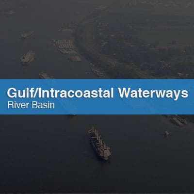 img_river_basin_gulf_intracoastal