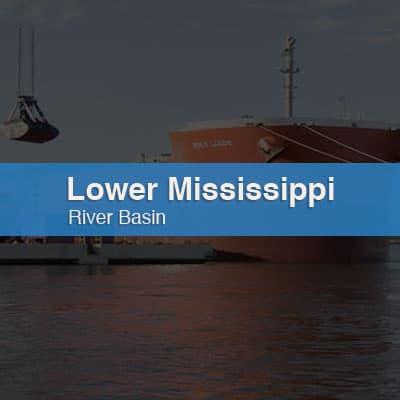 img_river_basin_lower_mississippi