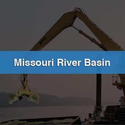 img_river_basin_missouri