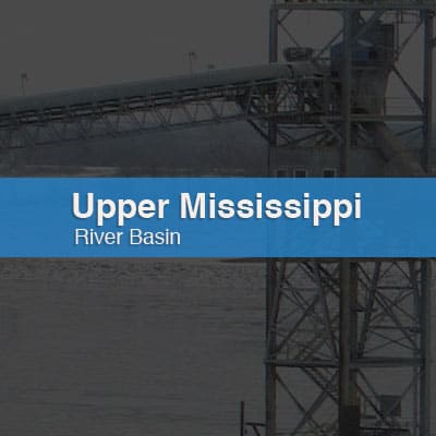 img_river_basin_upper_mississippi