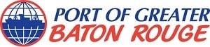 Baton Rouge logo