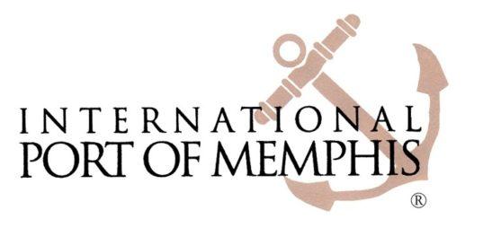 Port of Memphis