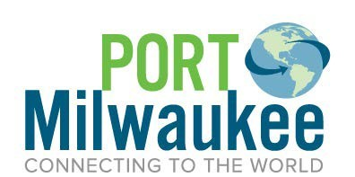 Port of Milwaukee2.png