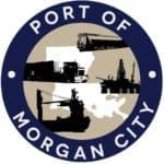 Port of Morgan City