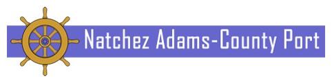 Natchez Adams County Port