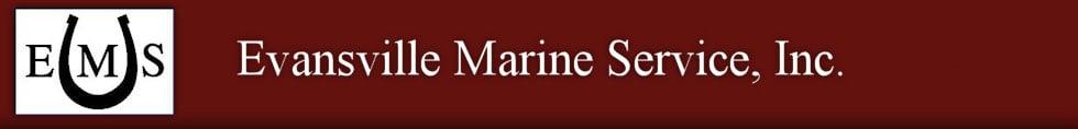 Evansville Marine Services