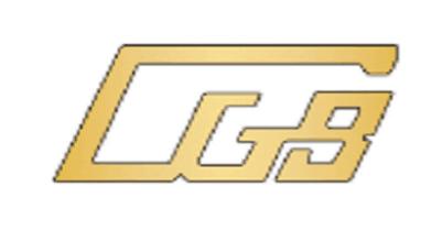 CGB Enterprises