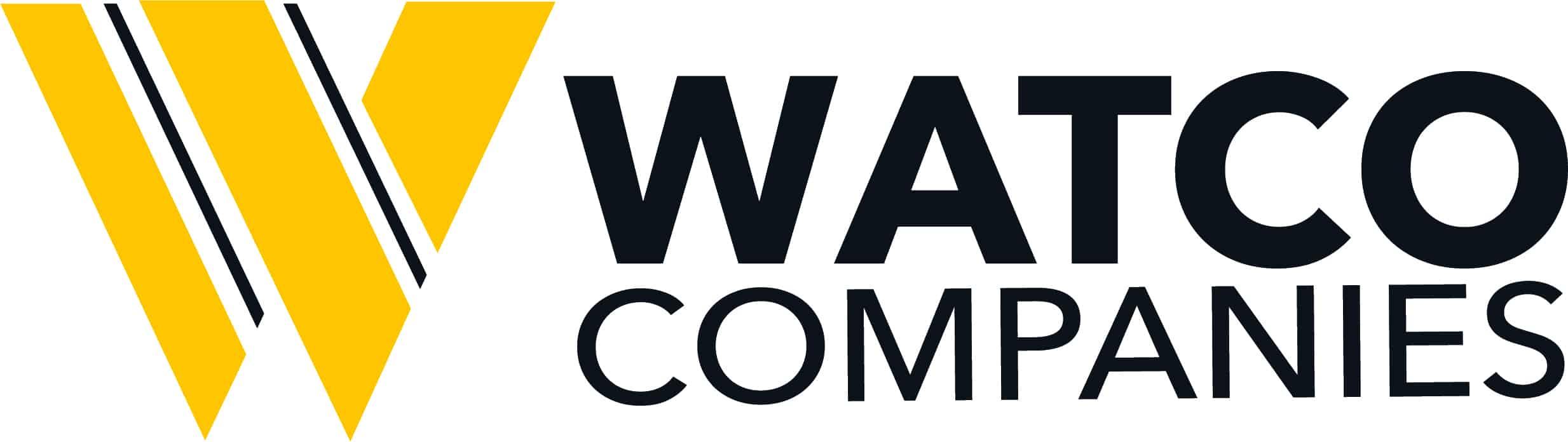 WatcoHorizontal