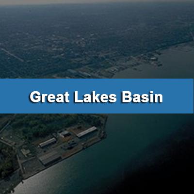 great-lakes-basin