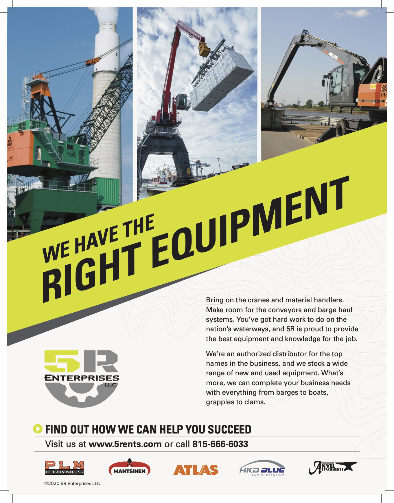 5R-Enterprises