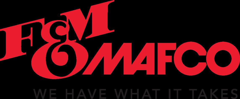 F&M Mafco new